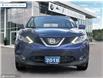 2018 Nissan Qashqai SL (Stk: BC0061) in Sudbury - Image 2 of 29