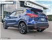 2018 Nissan Qashqai SL (Stk: BC0061) in Sudbury - Image 5 of 29