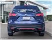 2018 Nissan Qashqai SL (Stk: BC0061) in Sudbury - Image 6 of 29