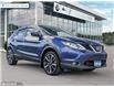 2018 Nissan Qashqai SL (Stk: BC0061) in Sudbury - Image 7 of 29