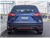 2018 Nissan Qashqai SL (Stk: BC0061) in Sudbury - Image 10 of 29