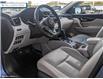 2018 Nissan Qashqai SL (Stk: BC0061) in Sudbury - Image 11 of 29