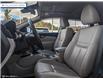 2018 Nissan Qashqai SL (Stk: BC0061) in Sudbury - Image 12 of 29