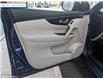2018 Nissan Qashqai SL (Stk: BC0061) in Sudbury - Image 13 of 29