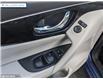 2018 Nissan Qashqai SL (Stk: BC0061) in Sudbury - Image 14 of 29