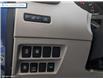 2018 Nissan Qashqai SL (Stk: BC0061) in Sudbury - Image 15 of 29