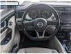 2018 Nissan Qashqai SL (Stk: BC0061) in Sudbury - Image 17 of 29
