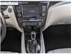 2018 Nissan Qashqai SL (Stk: BC0061) in Sudbury - Image 18 of 29