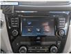 2018 Nissan Qashqai SL (Stk: BC0061) in Sudbury - Image 19 of 29