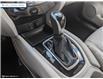 2018 Nissan Qashqai SL (Stk: BC0061) in Sudbury - Image 20 of 29