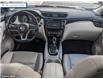 2018 Nissan Qashqai SL (Stk: BC0061) in Sudbury - Image 21 of 29