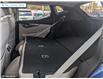 2018 Nissan Qashqai SL (Stk: BC0061) in Sudbury - Image 22 of 29