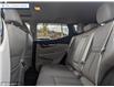 2018 Nissan Qashqai SL (Stk: BC0061) in Sudbury - Image 23 of 29