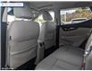 2018 Nissan Qashqai SL (Stk: BC0061) in Sudbury - Image 24 of 29