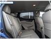 2018 Nissan Qashqai SL (Stk: BC0061) in Sudbury - Image 25 of 29