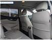 2018 Nissan Qashqai SL (Stk: BC0061) in Sudbury - Image 26 of 29
