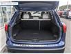 2018 Nissan Qashqai SL (Stk: BC0061) in Sudbury - Image 27 of 29