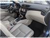 2018 Nissan Qashqai SL (Stk: BC0061) in Sudbury - Image 28 of 29