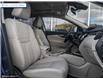 2018 Nissan Qashqai SL (Stk: BC0061) in Sudbury - Image 29 of 29