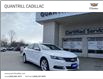 2020 Chevrolet Impala LT (Stk: 110657R) in Port Hope - Image 1 of 18