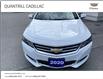 2020 Chevrolet Impala LT (Stk: 110657R) in Port Hope - Image 3 of 18