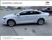 2020 Chevrolet Impala LT (Stk: 110657R) in Port Hope - Image 5 of 18