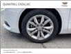 2020 Chevrolet Impala LT (Stk: 110657R) in Port Hope - Image 6 of 18