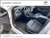 2020 Chevrolet Impala LT (Stk: 110657R) in Port Hope - Image 7 of 18