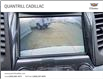 2020 Chevrolet Impala LT (Stk: 110657R) in Port Hope - Image 10 of 18