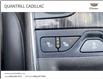 2020 Chevrolet Impala LT (Stk: 110657R) in Port Hope - Image 11 of 18