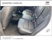 2020 Chevrolet Impala LT (Stk: 110657R) in Port Hope - Image 12 of 18