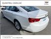 2020 Chevrolet Impala LT (Stk: 110657R) in Port Hope - Image 13 of 18