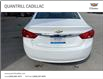 2020 Chevrolet Impala LT (Stk: 110657R) in Port Hope - Image 14 of 18