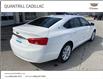 2020 Chevrolet Impala LT (Stk: 110657R) in Port Hope - Image 16 of 18