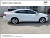 2020 Chevrolet Impala LT (Stk: 110657R) in Port Hope - Image 17 of 18