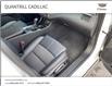 2020 Chevrolet Impala LT (Stk: 110657R) in Port Hope - Image 18 of 18