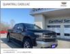 2019 Chevrolet Silverado 1500 LT (Stk: 335938) in Port Hope - Image 1 of 18