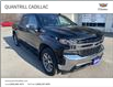 2019 Chevrolet Silverado 1500 LT (Stk: 335938) in Port Hope - Image 2 of 18