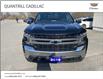 2019 Chevrolet Silverado 1500 LT (Stk: 335938) in Port Hope - Image 3 of 18