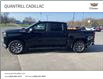 2019 Chevrolet Silverado 1500 LT (Stk: 335938) in Port Hope - Image 5 of 18