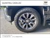 2019 Chevrolet Silverado 1500 LT (Stk: 335938) in Port Hope - Image 6 of 18