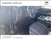 2019 Chevrolet Silverado 1500 LT (Stk: 335938) in Port Hope - Image 7 of 18