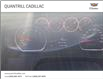 2019 Chevrolet Silverado 1500 LT (Stk: 335938) in Port Hope - Image 8 of 18