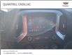 2019 Chevrolet Silverado 1500 LT (Stk: 335938) in Port Hope - Image 9 of 18
