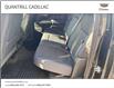 2019 Chevrolet Silverado 1500 LT (Stk: 335938) in Port Hope - Image 12 of 18