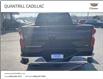 2019 Chevrolet Silverado 1500 LT (Stk: 335938) in Port Hope - Image 14 of 18