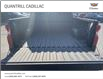 2019 Chevrolet Silverado 1500 LT (Stk: 335938) in Port Hope - Image 15 of 18