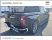 2019 Chevrolet Silverado 1500 LT (Stk: 335938) in Port Hope - Image 16 of 18