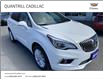 2018 Buick Envision Preferred (Stk: 127484A) in Port Hope - Image 2 of 16