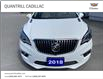 2018 Buick Envision Preferred (Stk: 127484A) in Port Hope - Image 3 of 16